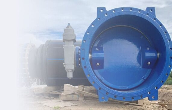 В чем разница водозапорной арматуры европейского производителя от аналогичной отечественного?